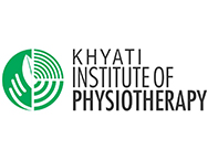 Khyati Institute of Physiotherapy